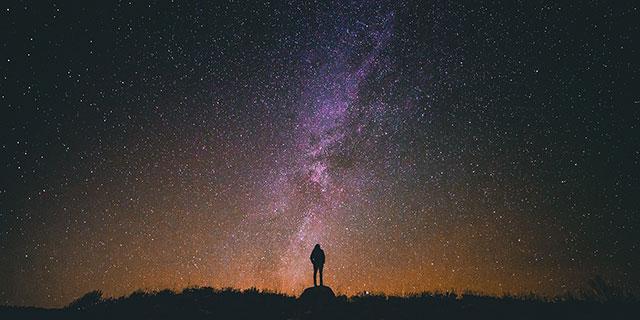 ayni-holistic-shamanic-healing-content-2