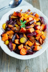roasted-root-vegetables-5